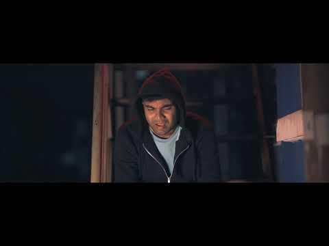 Intha Kaadhale Venam - Bala Ganapathi William (Official Music Video) with English subtitles