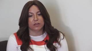 Customer Spotlight: SUNY Downstate Medical Center