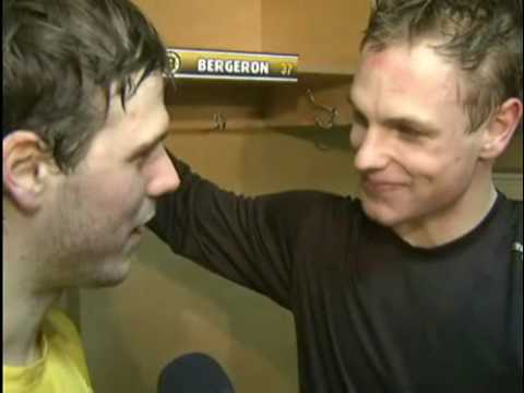 funny interview of Krejci, Sobotka and Wheeler