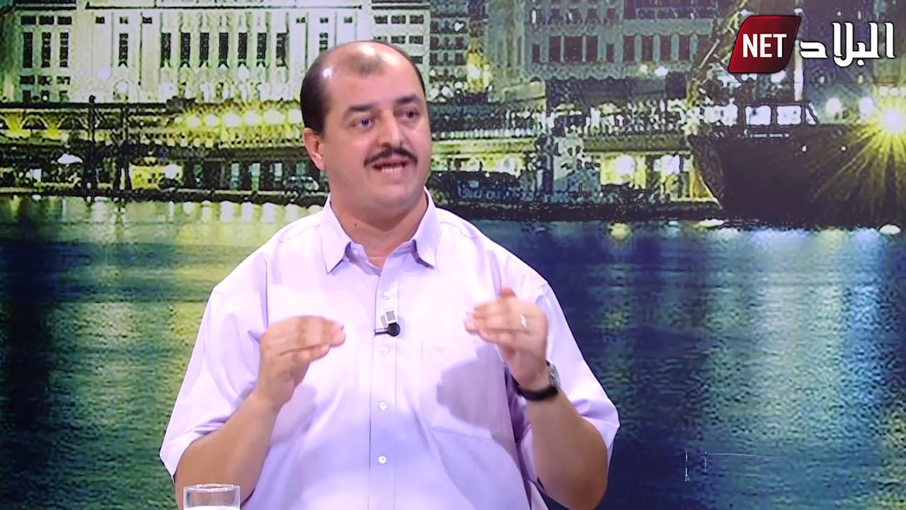 فارس مسدور: أنا في المرحلة الأخيرة لجمع الاستمارات وبنسبة 95 بالمائة سأودع ملف ترشحي!