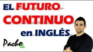 Download lagu El futuro progresivo forma afirmativa, negativa e interrogativa