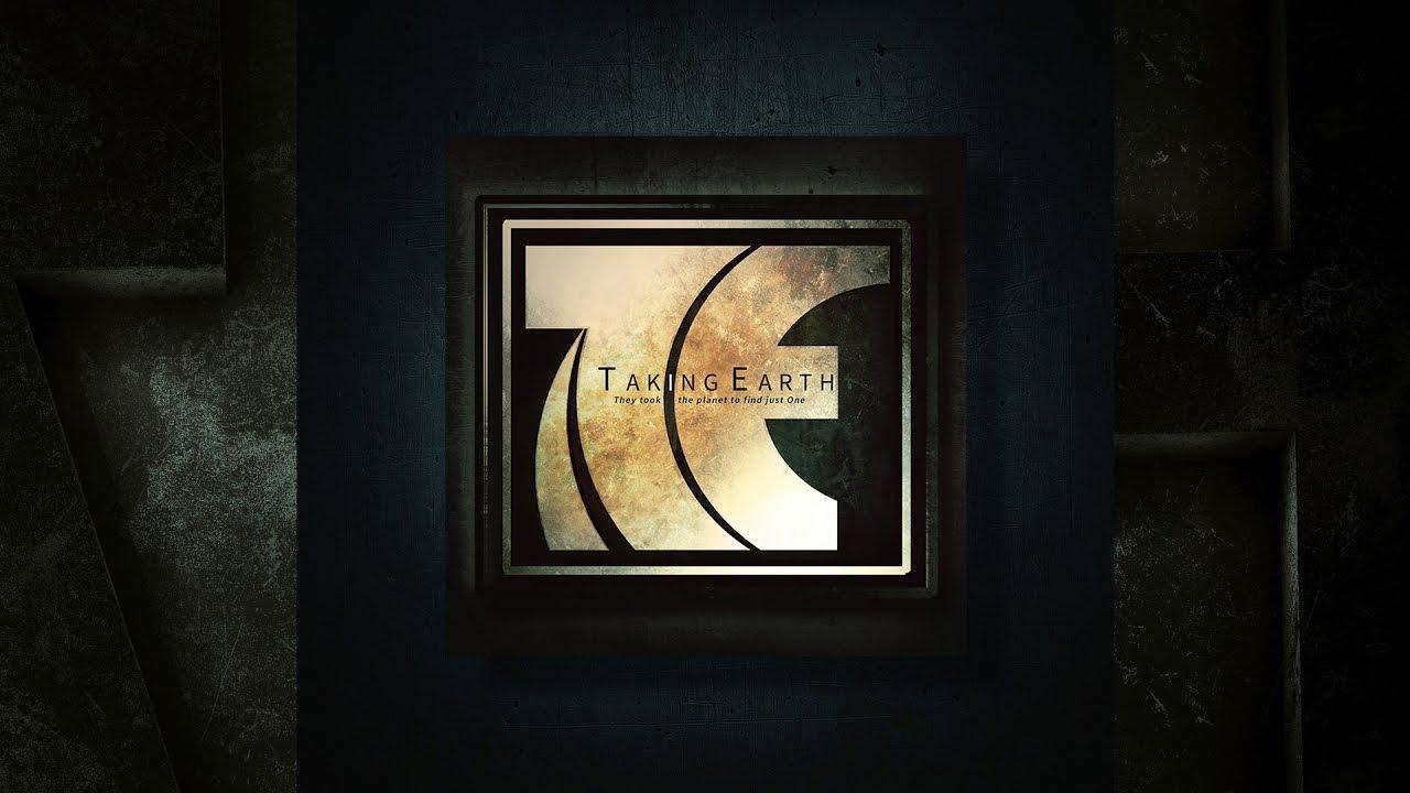 Download Taking Earth Trailer 2017