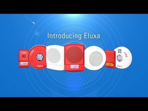 Wheelock Eluxa Product Video