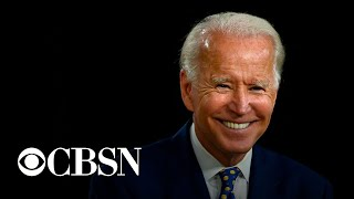 How Biden's running mate and upcoming convention could alter the 2020 race