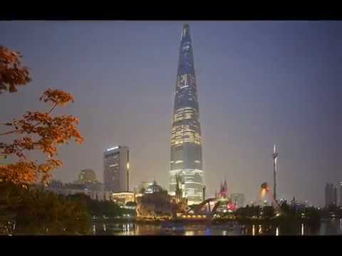 Seoul Special Metropolitan City, capital of Republic of korea, travel, hotels, tourism,