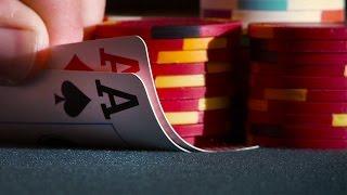 روبوت يهزم أشهر لاعبي البوكر بالعالم من البشر في لعبة استمرت 20 يوماً.. ربح مليوناً و500 ألف دولار
