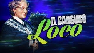 EL CANGURO LOCO