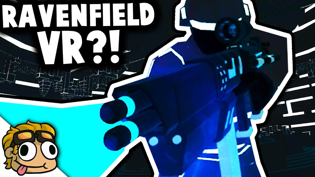 RAVENFIELD IN VIRTUAL REALITY?!   Ravenfield Best Mods Gameplay (Early  Access 11)