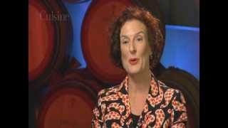 Meet the Cuisine NZ Restaurant of the Year Awards guest judge