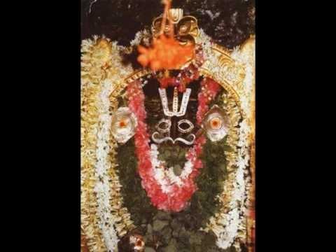 Sri Mattapalli Mangalashtakam By VikuntaVasi Sri Mukkur Lakshmi Narasimhachariyar