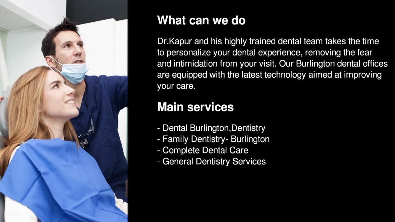 Santa Barbara Dental Care
