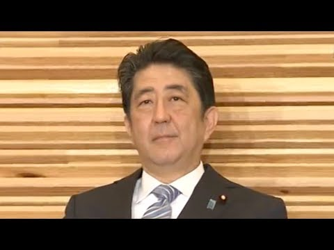Abe's LDP faces challenge in lower house election
