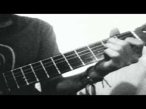 Siddhartha – Control (cover)