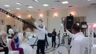 kırklareli amuca düğünü