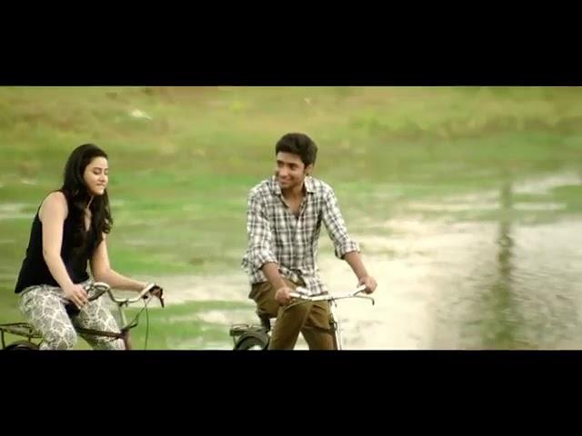Fakebook Official Trailer _ Bengali _ And Movies Presents _ Gourab _ Ridhima _ Indrasish _ Tanaji
