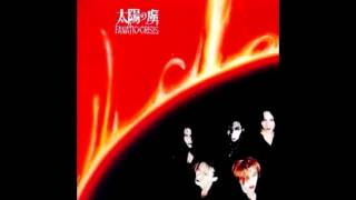 TOSHIKIです。もとい、もりっち♪です。 おそらく日本中探しても、この曲...