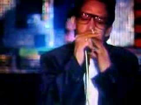 hector lavoe final day