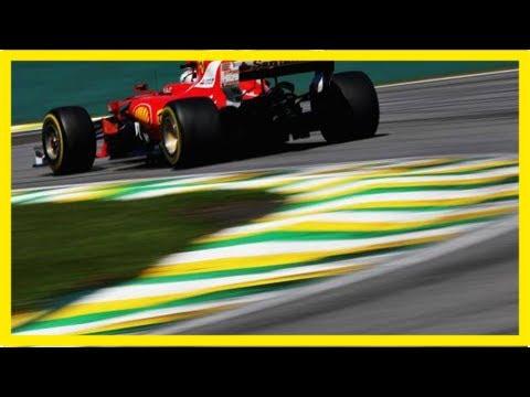 Ferrari on track for £100m boost in profits if team leaves formula 1