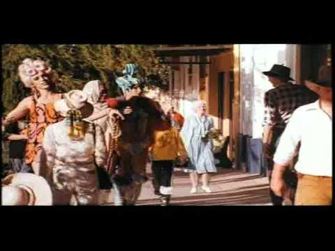 Download Priscilla, Queen of the Desert (1994) Trailer