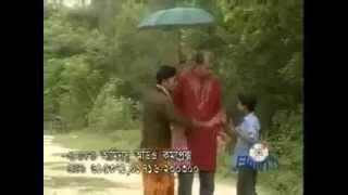 Toy Tui Bodda - Chittagong Folk Song By Child Singer