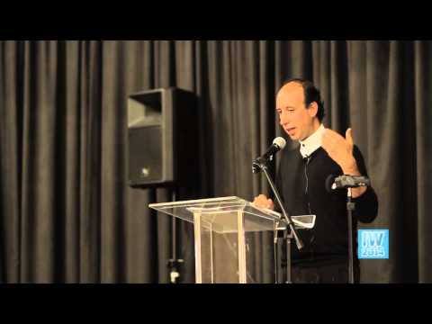 The Power of Confession: (fighting vice, building virtue) Fr. Anthony Bernard