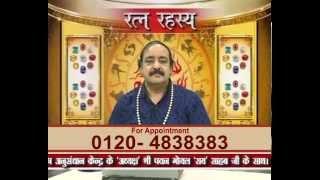 Shiv Jyotish Anusandhan Kendra Astrologer Pawan Goel Raya,