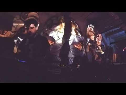 ILAS 2017-12-01 Lincoln RI Reliquarium