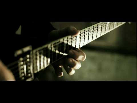 Gormathon - Skyrider (Official music-video)