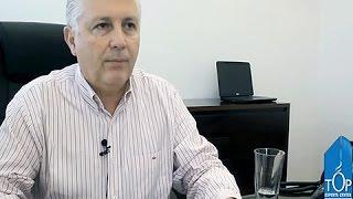 лечение мениска коленного сустава в Израиле