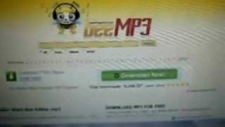 How to download Free music from BeeMP3.com