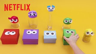 Ask the StoryBots: Color Boxes thumbnail