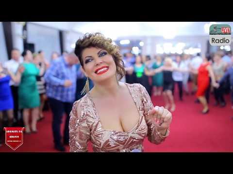 Violeta Constantin - Uite-le Uite-le nou colaj hore si sarbe