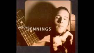 Watch Mason Jennings 1997 video