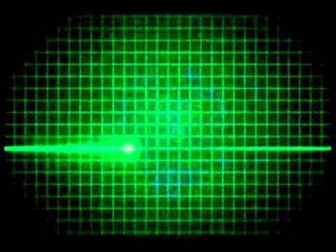 Elecktroids - Magnetic Field