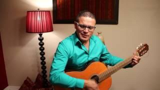 Video Yo Vendo Unos Ojos Negros  Tonada Folklorica Chilena  By Javier Chacon download MP3, 3GP, MP4, WEBM, AVI, FLV Agustus 2018