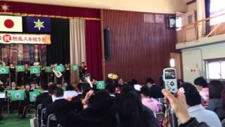 H25 1 14みやざき中央支援学校