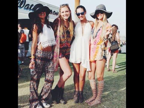 8945117012a7 Festival Style   Tips (seen at Coachella