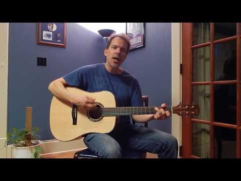 Essential Strum Songs: Grateful Dead, Ripple