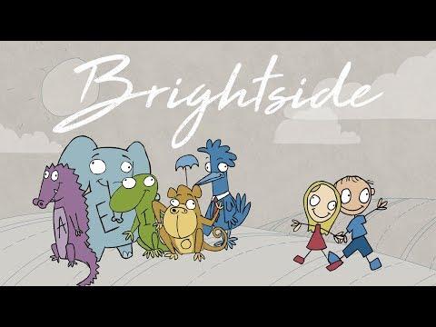 Brightside  AEIOU  Music