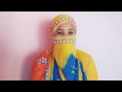 Shayari || Zakhmi Dil Tute Dil Ki Sayari (broken Heart)