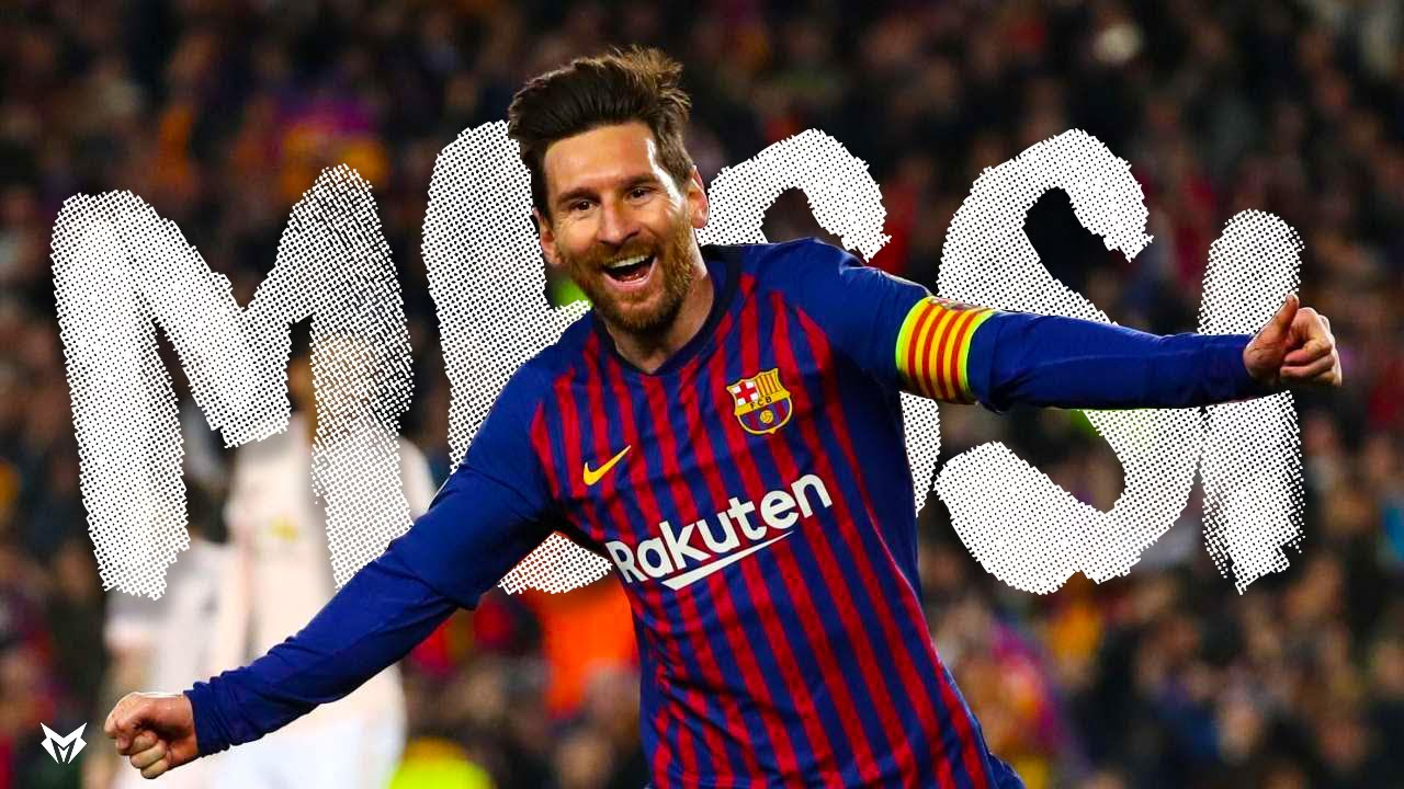 Lionel Messi   The Chainsmokers - Sick Boy   HD - YouTube