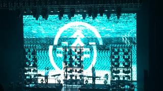 Porter Robinson & Madeon SHELTER Tour in Tokyo (Full Live Set)