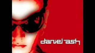 Watch Daniel Ash Trouble video
