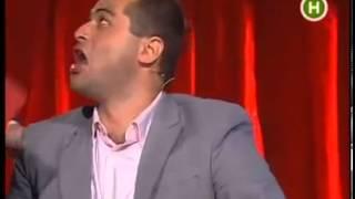 Comedy club ua Пьяный пассажир в самолете Sinyaki com