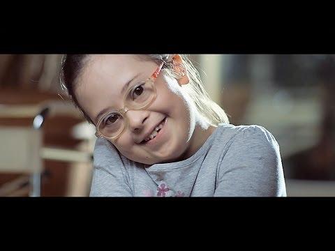DEAR FUTURE MOM | March 21 - World Down Syndrome Day | #DearFutureMom