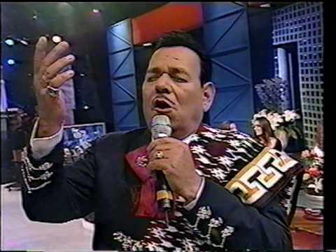 Jorge Valente -TE SIGO AMANDO-, 2003..VOB
