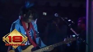 J-Rocks - Falling In Love (Live Konser Jakarta 16 Juli 2011)