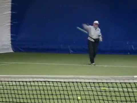 Теннисные ракетки, ракетки для большого тенниса