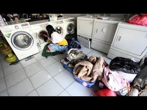 bisnis-laundry,-modal-20-juta-untung-30-juta-per-bulan