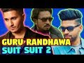 Suit Suit 2 | Hindi Medium | Guru Randhawa | Arjun | Irrfan Khan